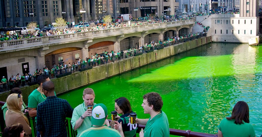 chicago st. paddy's.jpg