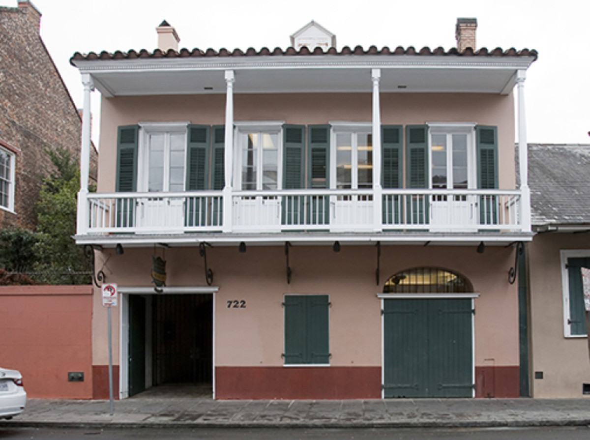 720-724-toulouse-street-the-historic-new-orleans-collectionjpg.jpg