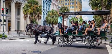 Charleston Carriage rides.jpg