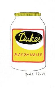 Duke's Mayonnaise.jpg