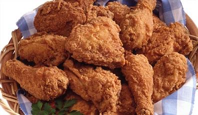fried chicken no.jpg