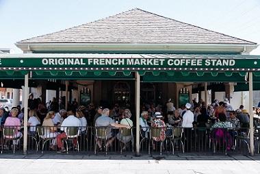 cafe de monde.jpg