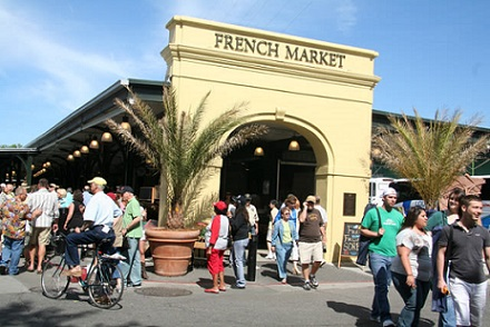 french market pavillon.jpg