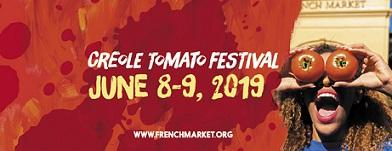 creole tomato fest. 2019.jpg