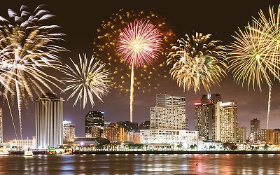 louisiana-new-orleans-fourth-on-the-river-FIREWORKS0617.jpg