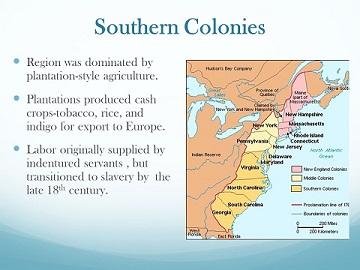 13 colonies.jpg