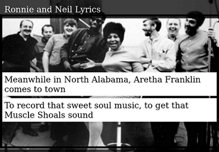 muscle shoals.png