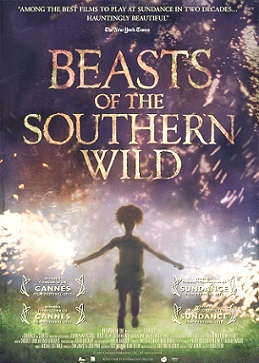 Beasts+of+the+southern+wild.jpg