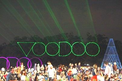 Voodoo-Music-Festival.jpg