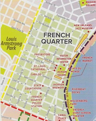 french quarter map.jpg