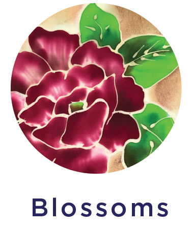 Blossoms_circle+type.jpg