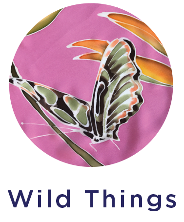 wild things_circle.png
