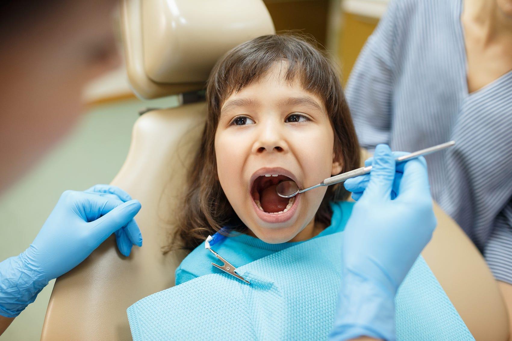 Dentist_check_up_girl.jpeg
