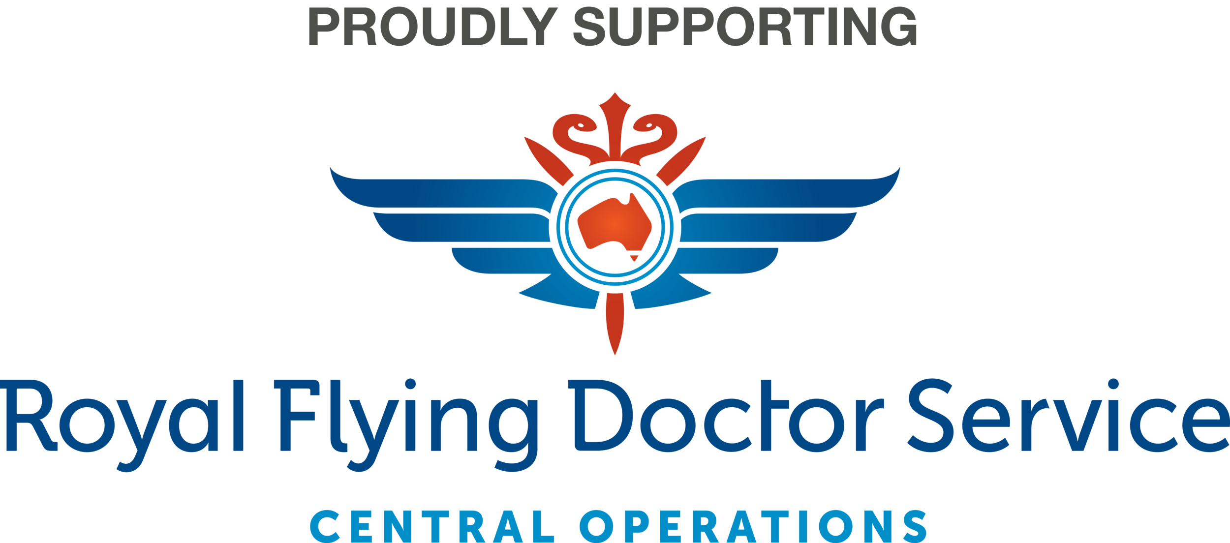RFDS_Central_Horizontal_COLOUR_Proudly Supporting .png