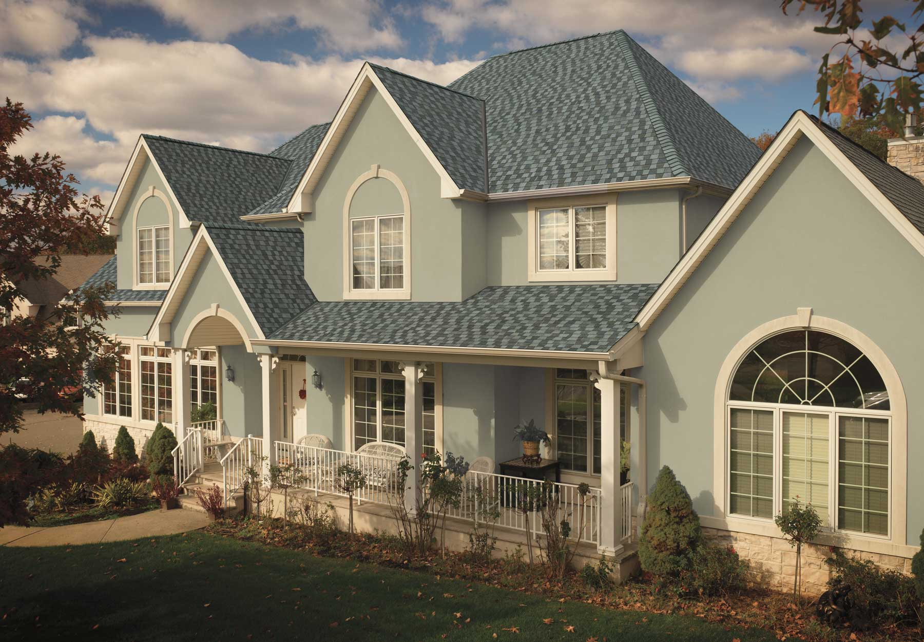 GAF-Architectural-Shingles-Timberline-American-Harvest-Nantucket-Morning-Home.jpg