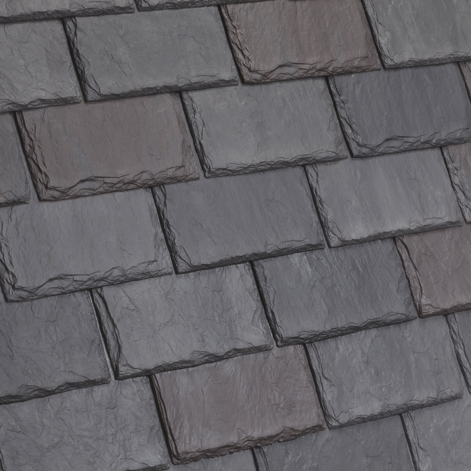Impact Resistant Shingles Dynasty Roofing Inc