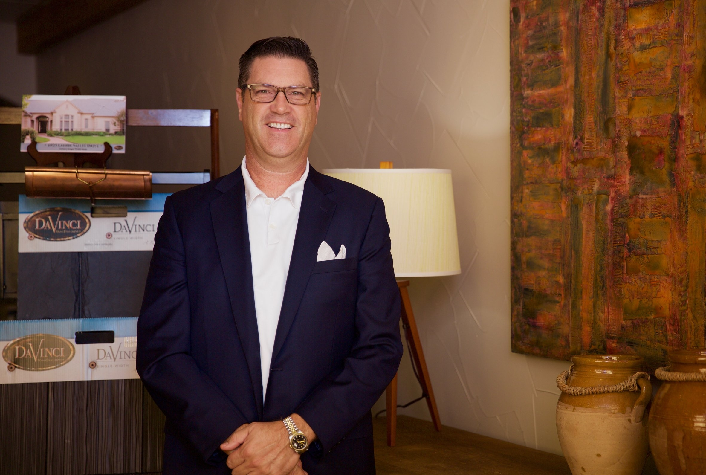 Todd Knight - Owner