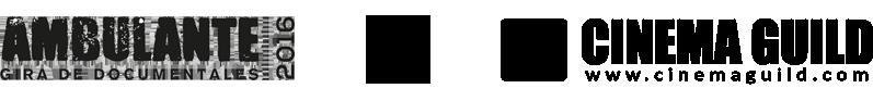 LogoBar_black.png
