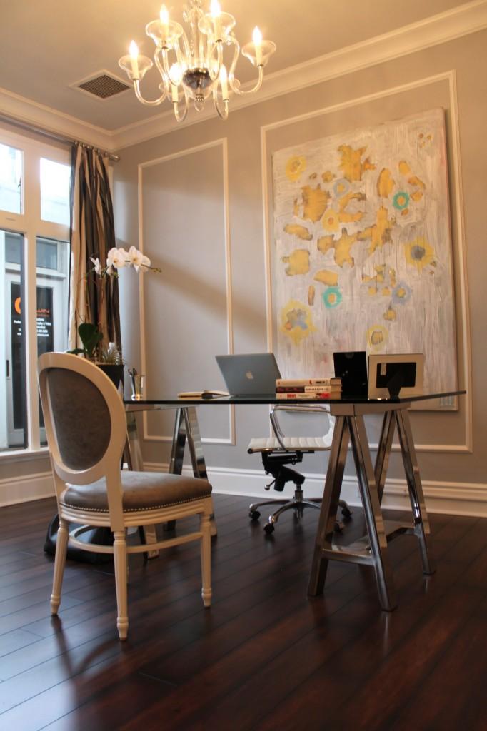 Mason McCulley - Office Art.jpg