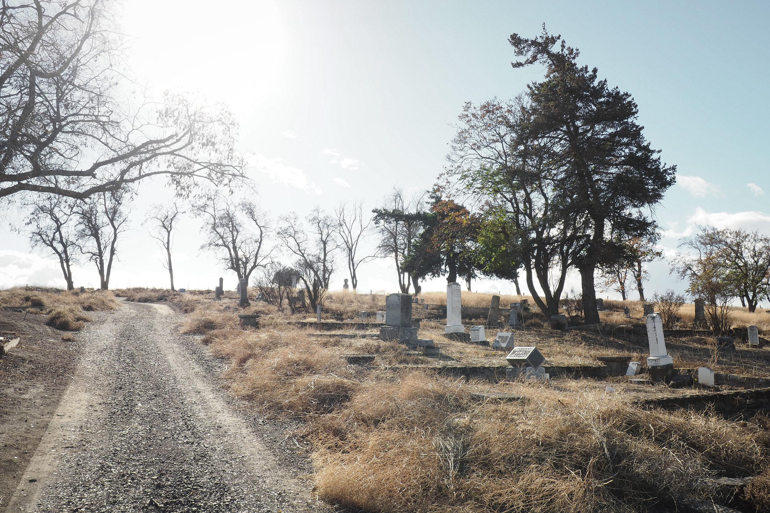 cemeteryORweb.jpg