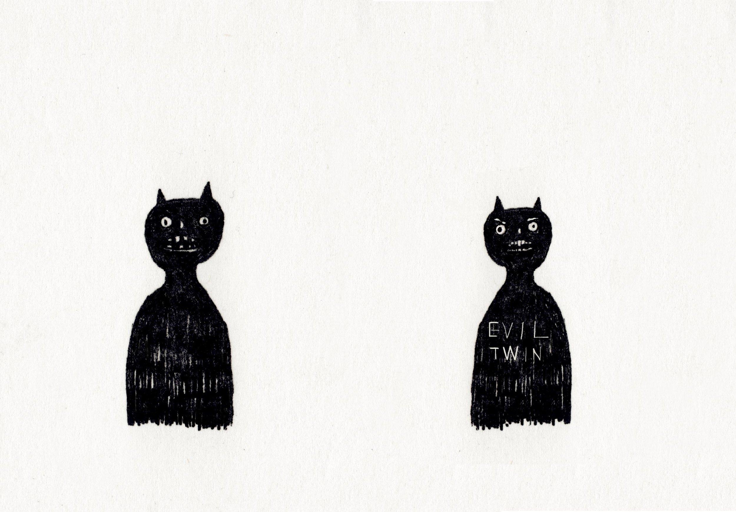 evilcatgangerweb.jpg