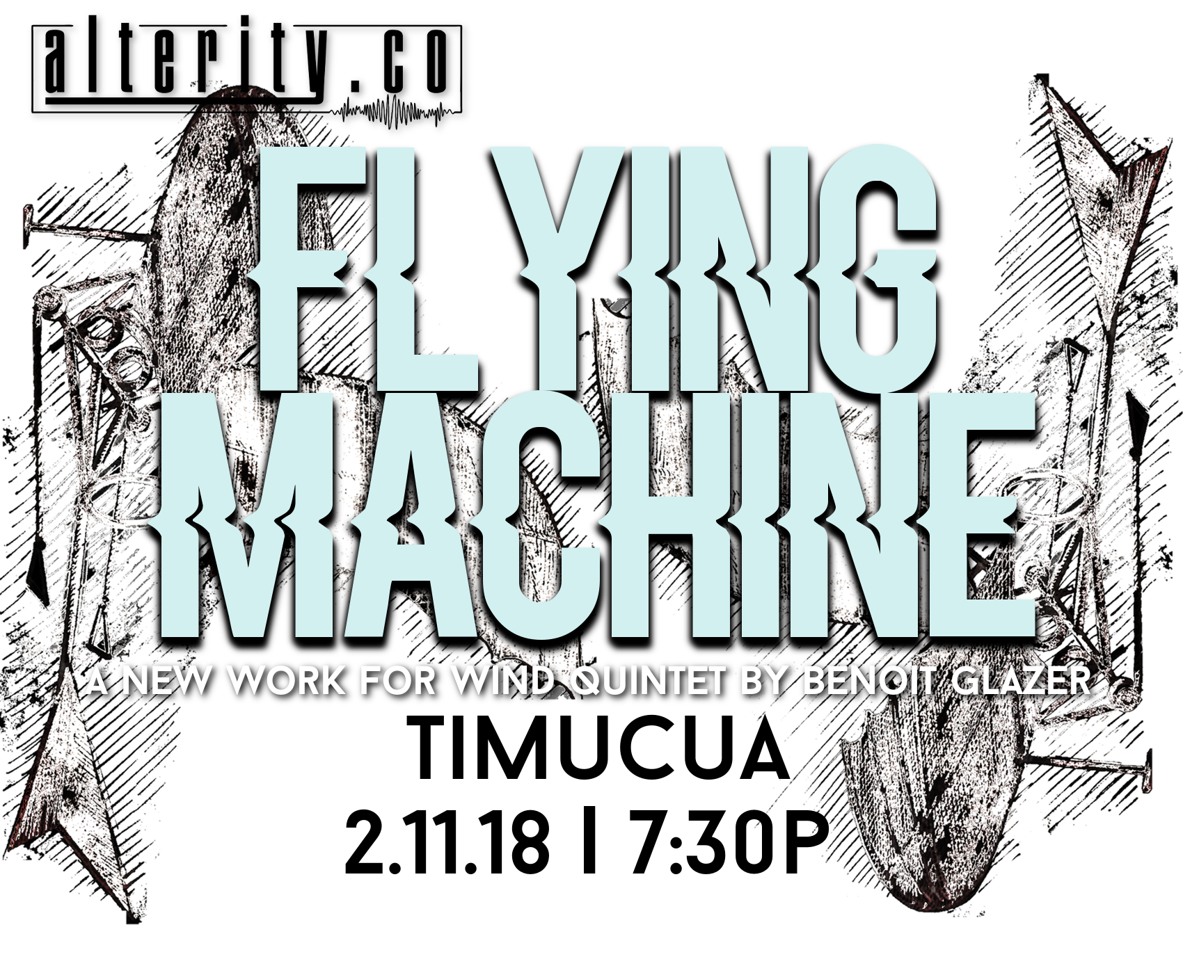 flyingmachinesmall.png