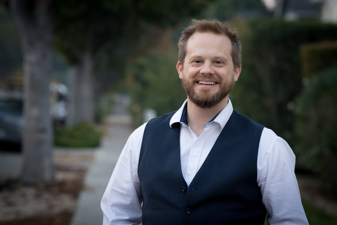 """Brian Ciach - Brian Ciach (pronounced """"SIGH-ack"""", born 1977) is a composer, new music pianist, and educator in the San Francisco Bay Area, whose music has been described as"""