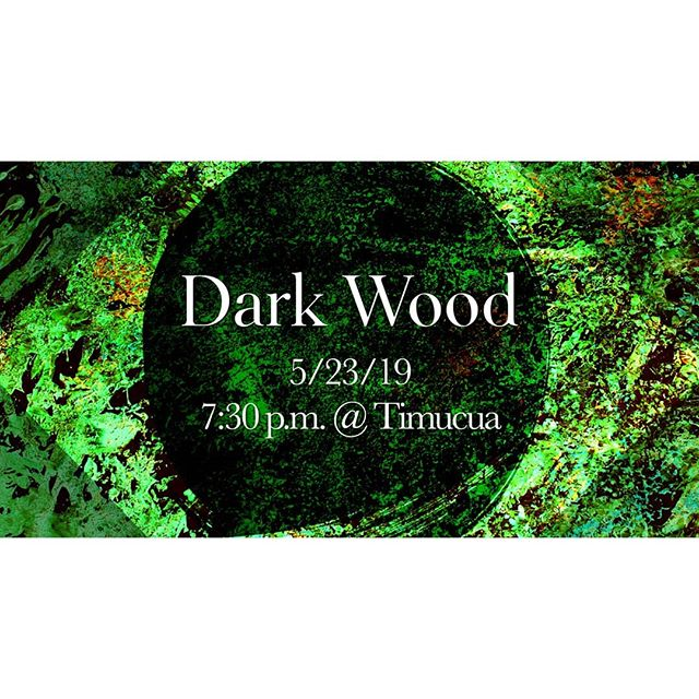 "What's better than than one reed? Two! Our ""Dark Wood"" chamber program on May 23rd will be highlighting our double reed section. You will hear music by Andre Previn, Jennifer Higdon, Sofia Gubaidulina, and our featured composer for the season, Ellen Zwilich.  May 23rd, doors at 7 p.m., music at 7:30 p.m. at the Timucua White House. Tickets available now! #comehearus #alterityco #doublethereeddoublethefun #ourgirlellen . . . . #alteritychamberorchestra #chamberorchestra #chambergroup #chamberensemble #quartet #oboe #bassoon #contemporarymusic #newmusic #newlycomposed #livingcomposer #femalefounded #ladymusic #localmusic #supportlocal #orlandomusic #orlando #orlandodoesntsuck"