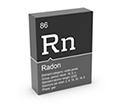 radonblack.png