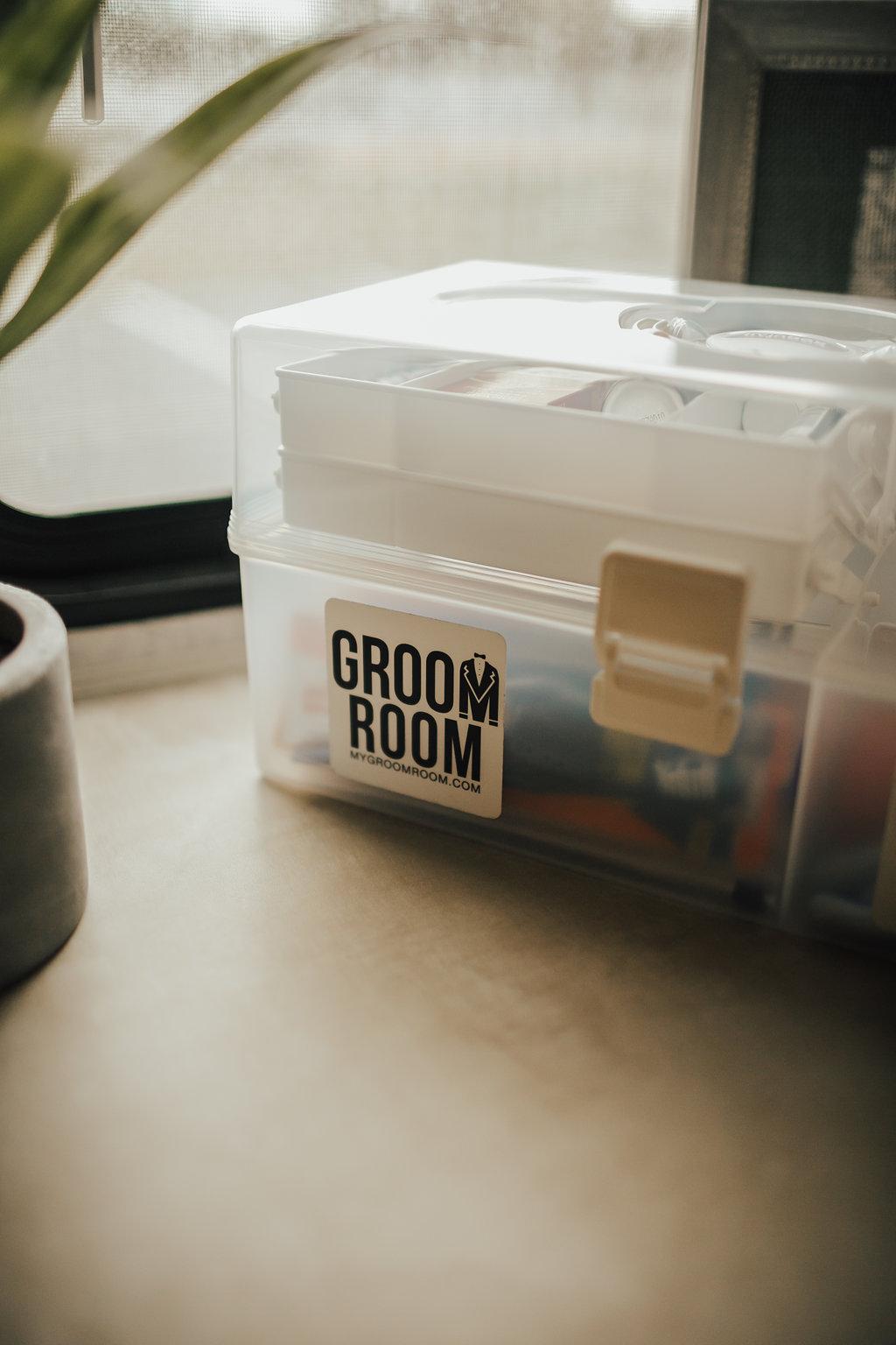 groomroom-35.jpg