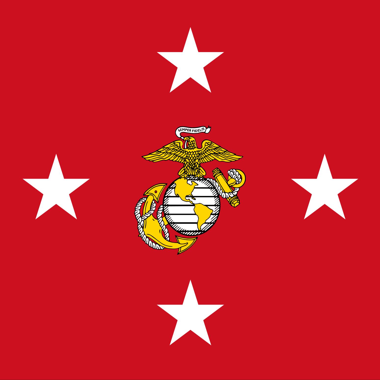 commandant.png