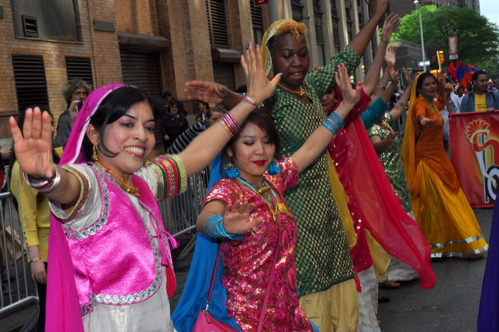 indiawomen.jpg