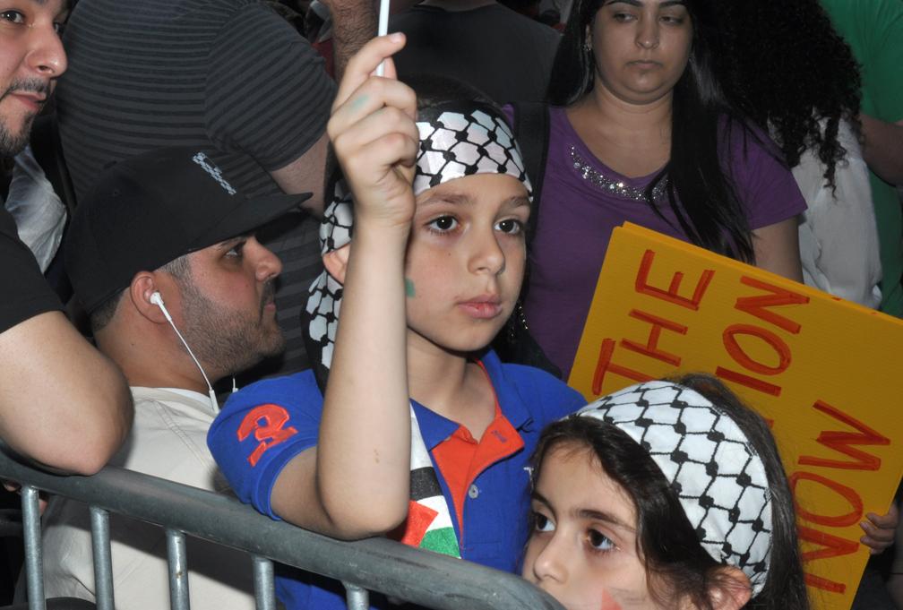 palestine.jpg