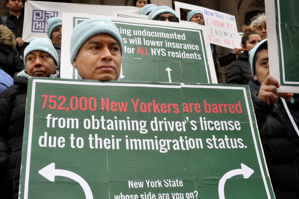 newyorkers.jpg