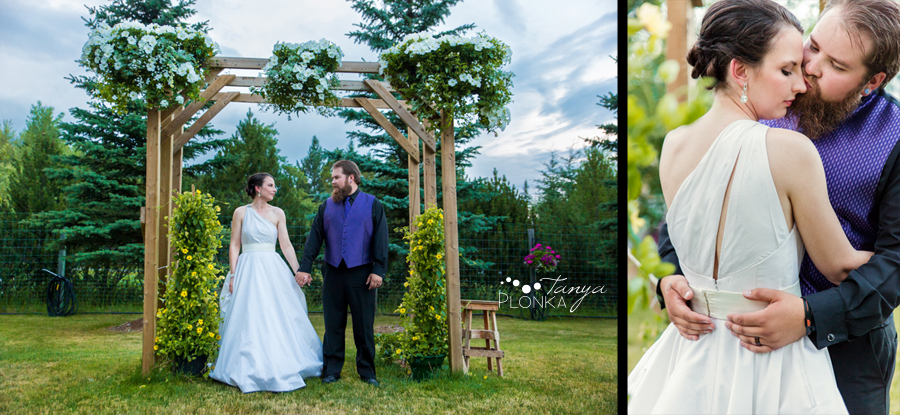 77-springbreak-summer-wedding.jpg