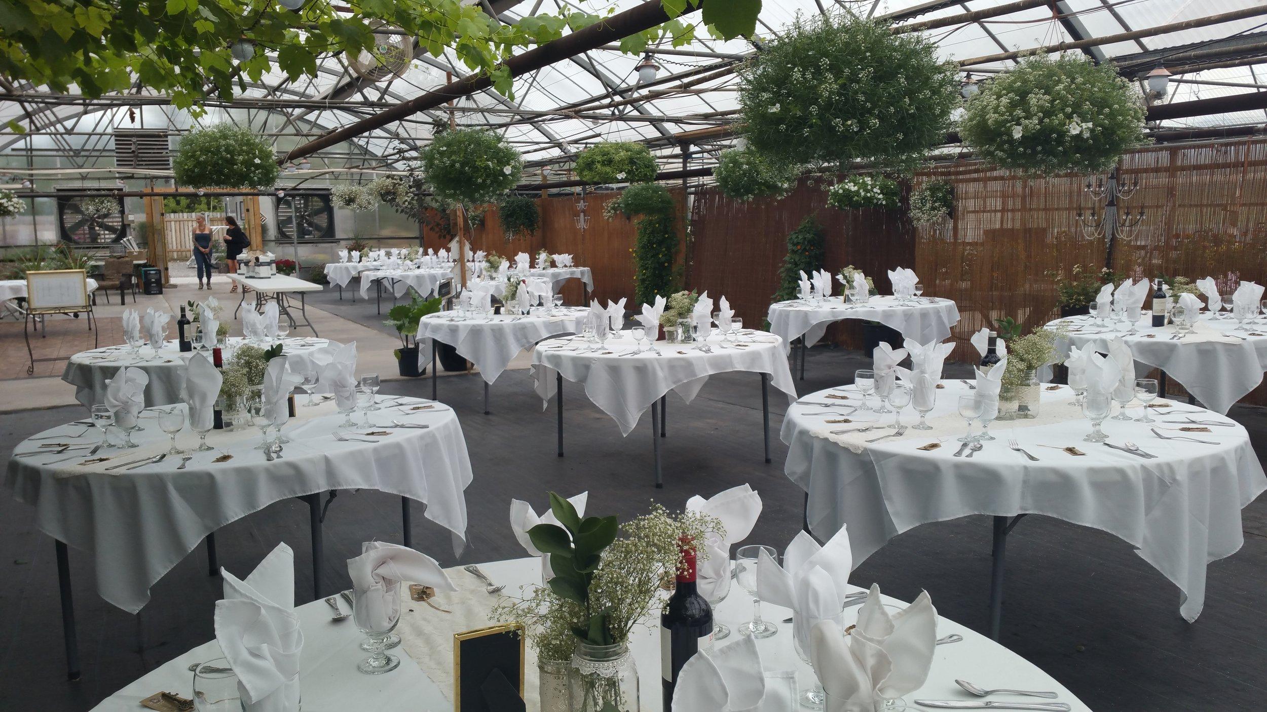 WeddingSunday-044_zpsc6661629.jpg