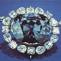 hope cut diamond near portland or