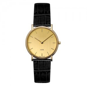 Men' Watch a1484-chablk