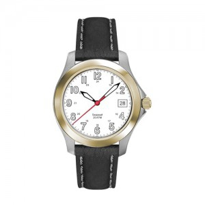 Men's Watch a9308s-wht