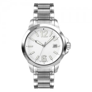 Men' Watch a9318wb-wht