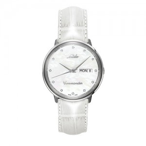 Mido Women's Diving Watch