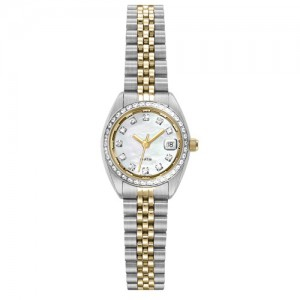 Women's Watch a4750tb-lit