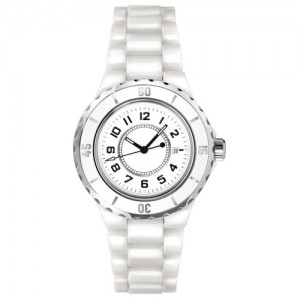 Women's Watch a5015-wht