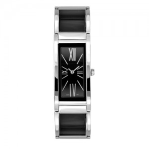 Women's Watch a5040-blk