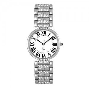 Women's Watch a8607w-wht