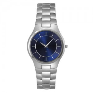 Women's Watch a9523w-blu