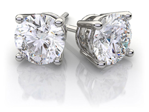 erik_runyan_diamond_stud_earrings.jpg
