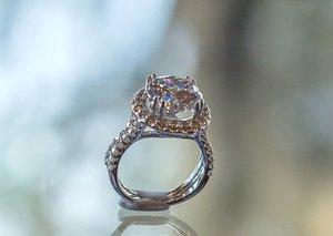 mark schneider engagement ring vancouver wa