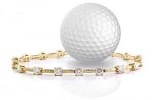 gold-diamond-bracelet-runyan-jewelers.jpeg