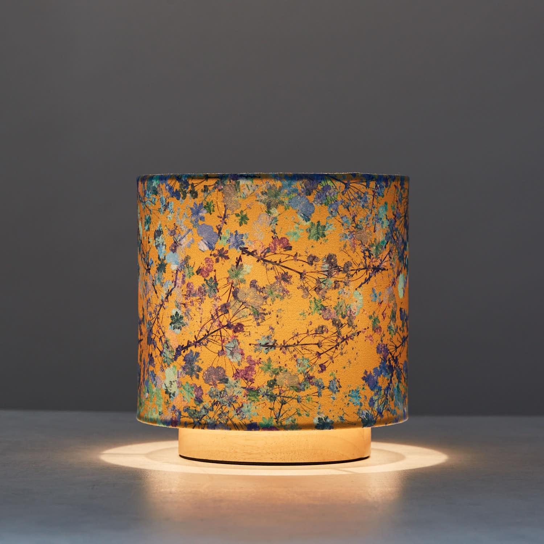 LAMPSHADES -